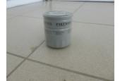 Фильтр маслянный двигателя GM