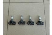 Датчики давления шин VW комплект